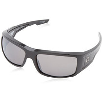 Gafas Oakley Hombres Dispatch Ii Square Sunglasses Limited