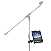 Soporte Para Ipad O Tablet Montalo En Soporte Para Microfono