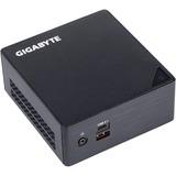 Mini Pc Windows Brix Gigabyte I3-7100u Ddr4 Gb-bki3ha-7100
