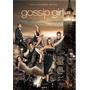Gossip Girl. Serie Completa Dvd Boxset Nueva Y Original.