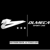 38bd65e8fb2db Zapato Fútbol Olmeca Squadra Juvenil Original Envgratis Full en ...