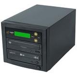 Acumen Disc Cd Sistema De Duplicador De Discos Dvd Con Lg 24