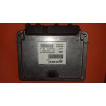 Computadora Automotriz Pointer 2005-2009, P/n: 026 906 021
