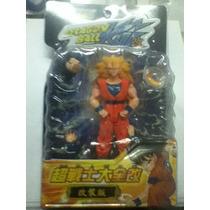 Figura Dragon Ball Kai