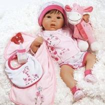 Paradise Galerías Realista Realista Baby Doll Dreams Tall 19