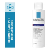 Shampoo Anticaspa Persistente Kerium Ds La Roche Posay 125m