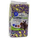 23 Lt - Critter Care Confetti