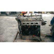 Motor 1.6 Renault Clio Platina Kangoo