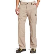 Pantalon 5.11 Tactical Stryke Pants / Flex 74369