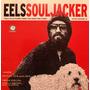 Cd Eels Soul Jacker segunda mano  Guadalajara