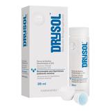 Antitranspirante Sudoración Excesiva Drysol 72 Hr