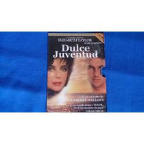 Dulce Juventud (tennessee William) Elizabeth Taylor Dvd