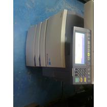 Copiadora Toshiba A Color Y B/n Modelo E-studio281c
