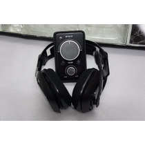 Astro Gaming A40 + Mixamp Pro Alambrico Baratos