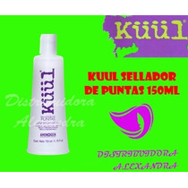 Sellador De Puntas Kuul 150ml