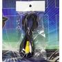 Av Audio Y Vídeo Rca Television Para Sega Genesis 1