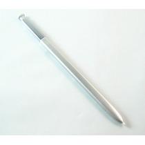 Styli Stylus Pen Part Samsung Galaxy Note 5 Sm-n920~white