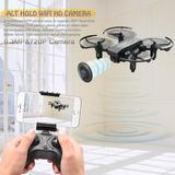 Drone A Control Remoto Linxtech In1601 C/cámara 720p