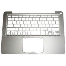 Carcasa Mousepad Macbook Pro A1278 N/p: 613-8959-c