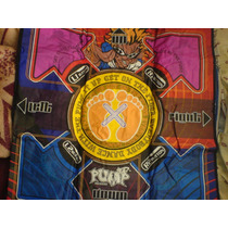 Tapete Baile Pump It Iup Para Play 2 Slim O Fat Op4