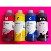 Tinta Inktec Epson 631 731 901 Durabrite $76.00 250 Ml.