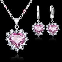 b1d44871ed87 Collares y Cadenas Fantasia Cristales con los mejores precios del ...