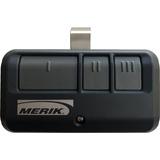 Control Merik 893max Lmk 973-315mk  Puertas Automáticas