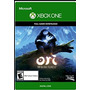 Código Para Descargar Ori And The Blind Forest Xbox One