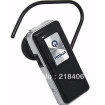 Mini Manos Libres Bluetooth Premium Llama Y Escucha Musica