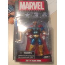 Avengers Infinite Beta Ray Bill Bvf