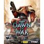 Dawn Of War Ll Cd-key Steam Digital Online