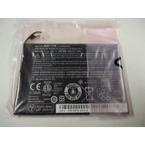 Bateria Acer Iconia B1-710 Y B1-711 Original Nueva