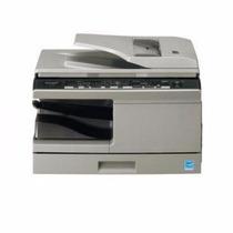 Copiadora Sharp Al2031 Impresora Escaner Seminuevo Toner
