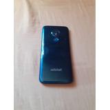 Motorola G7 Supra