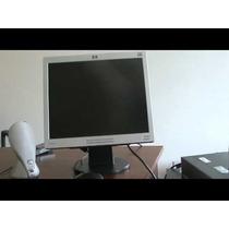 Monitor Ideal Para Rockola O Maquina De Videojuegos