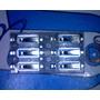 Porta Sim Bandeja Tray Nokia Lumia 800 900 N800 N9 920 925