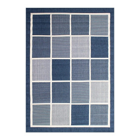Tapete Decorativo Fenix 426 200x290 Cm Outdoor Gratis