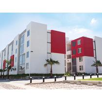 Desarrollo Álamo Residencial, Departamentos Nuevos En Tlaque