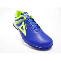 ad37065231fe8 Tenis Pirma Futbol Rapido Turf Siete Rapido Joven Mod 3001 en venta ...