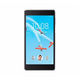 Tablet Lenovo Tab E7 Android 8.1 24 Gb+funda+otg Full 12 Msi