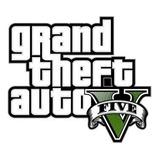 Dinero Gta Xbox One 12 Millones Por $100