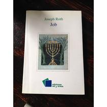 Job Libro