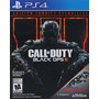 Call Of Duty Black Ops 3 Zombies - Playstation 4 - Standa Qt