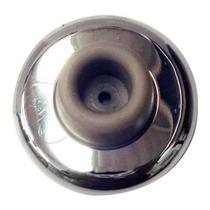 Tope P/ Puerta De Pared Aluminio Anvil Mark.