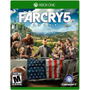 .:: Far Cry 5 ::.. Para Xbox One En Start Games