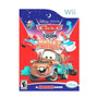 Vg - Cars Toons Maters Tall Tales Wii
