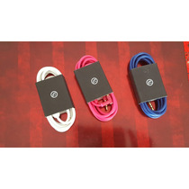 Manos Libres Audifonos Beats Con Control Talk Iphone Ipad