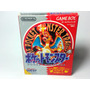 Pokemon Red Version Rojo Pocket Monster Aka Game Boy Gba Gb