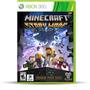 Minecraft Story Mode Para 360 ¡sólo En Gamers!
