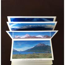 Álbum Fotos Patagonia Sur -hecho Argentina Hasta 31 Jul